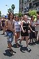 Tel Aviv Pride 2019 (48067287443).jpg