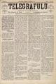 Telegraphulŭ de Bucuresci. Seria 1 1871-08-10, nr. 105.pdf