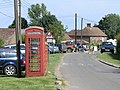 Telephone kiosk in Bodsham - geograph.org.uk - 190935.jpg