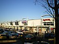 Telford Forge Retail Park - geograph.org.uk - 1074714.jpg