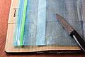 Tempeh Bag (8681516823).jpg