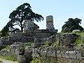 Tempio della Pace004.jpg