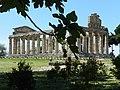 Tempio di Athena 001.jpg