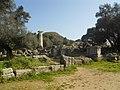 Temple of Zeus (5987160578).jpg