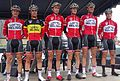 Templeuve (Belgique) - Grand Prix des Commerçants de Templeuve, 30 août 2014 (B067).JPG
