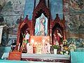 Templo de la Purisima Concepcion altar mayor.jpg