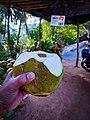 Tender Coconut Water.jpg