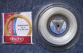 Tennis strings 12 & 200 m.JPG
