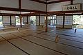 Tenryuji Kyoto30n4350.jpg