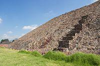 Teotihuacán, Wiki Loves Pyramids 2015 019.jpg