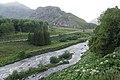 Terek River, Mtskheta-Mtianeti, Georgia.jpg