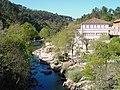 Termas de Alcafache - Portugal (90725373).jpg