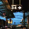 Terminal 3+4.jpg