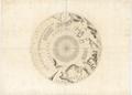 Terre artiche Oceano scitico settentrionale glaciale 11-c.170-1696.png