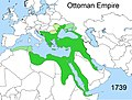 Territorial changes of the Ottoman Empire 1739.jpg