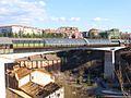 Teruel - Viaducto Nuevo 2.jpg