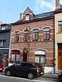 Tervuren Brusselsesteenweg 135 - 218129 - onroerenderfgoed.jpg