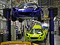 Tesla Roadster Assembly.jpg