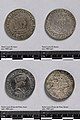 Teston Louis XII 2pieces avers-revers.jpg