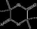 Tetramethylglycolide.png