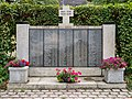 Tettau war memorial 8231759.jpg