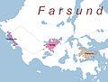 Tettsteder i Farsund.jpg