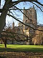 Tewkesbury Abbey - geograph.org.uk - 1065723.jpg