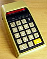 Texas Instruments Longines Symphonette Calculator 1st version.jpg