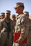 Texas Marine recognized for valor in Afghanistan 130723-M-ZB219-006.jpg