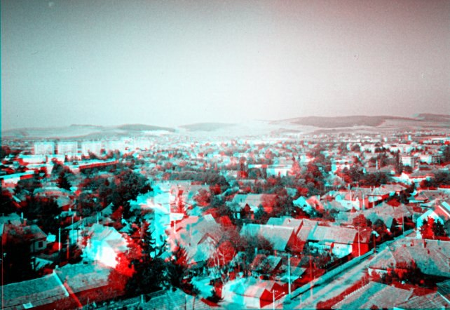 TgMures stereo image