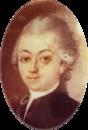 Théophile Marie Laennec.png