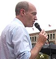 Thaddeus McCotter campaigns (cropped).jpg