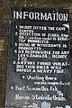 Tharon Caves Tamenglong Manipur by Dr Raju Kasambe DSC 5649 (4).jpg