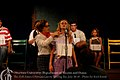 The 25th Annual Putnam County Spelling Bee (6232132749).jpg