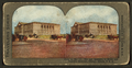The Art Institute, a noble and imposing structure. Chicago, Ill., U.S.A, from Robert N. Dennis collection of stereoscopic views.png