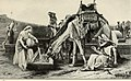 The Bible and its story.. (1908) (14576505739).jpg