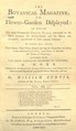 The Botanical Magazine, Volume 13 (1799).pdf