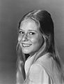 The Brady Bunch Eve Plumb 1973.jpg
