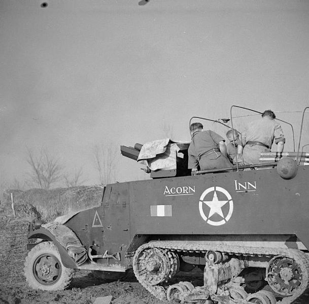 File:The British Army in Italy 1945 NA22391.jpg