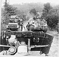 The British Army in Normandy 1944 B8489.jpg