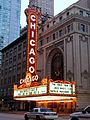The Chicago Theater, Chicago, IL.jpg