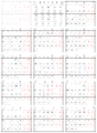 The Chinese calendar of Jiawunian.png