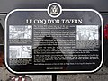 The Coq D'Or Tavern - 333 Yonge Street Toronto Ontario Canada.jpg