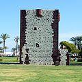 The Count's tower at San Sebastian - panoramio.jpg
