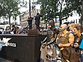 The Dark Knight Rises premiere in London (7603198230).jpg