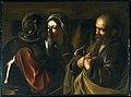 The Denial of Saint Peter MET DT4190.jpg