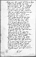 The Devonshire Manuscript facsimile 17v LDev024.jpg