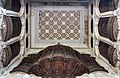 The Entrance View - Omar Hayat Mahal.jpg