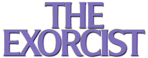 The Exorcist (1973) movie logo.png