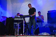 The Field at Era New Horizons 2009 5.jpg